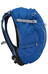Osprey Syncro 20 Backpack M/L Blue Racer